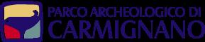 Parco Archeologico di Carmignano Logo